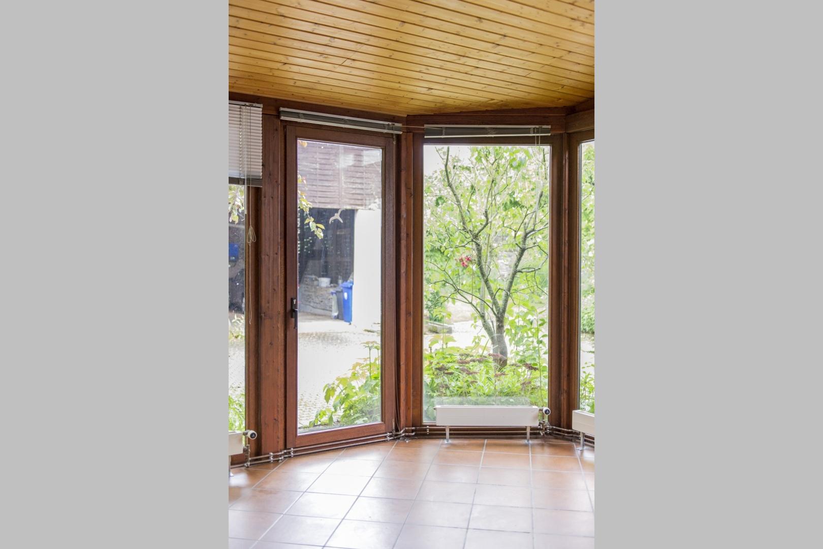 fachwerkhaus im alten ortskern von kelkheim fischbach. Black Bedroom Furniture Sets. Home Design Ideas